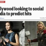 Hoolywood-NY-Women-News