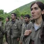 kurdistan woman picture