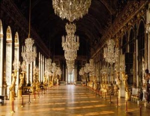 3-versailles-hall-mirrors_1