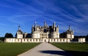 777_1-chateau-de-chambord