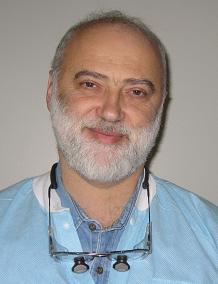 dr-Royzman-dentist-Manhattan-West Side